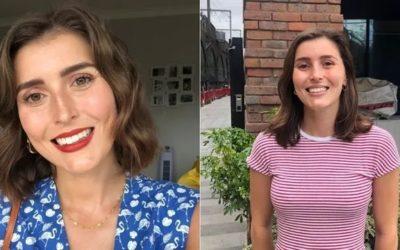 Back to work : avec ou sans make-up ?