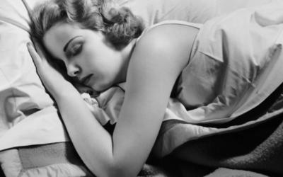 Les oreillers pour ceux qui dorment sur le côté